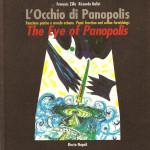 Occhio-di-Panopolis_Electa-Napoli_FZille