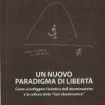 Un-Nuovo-Paradigma-di-Liberta_FZille