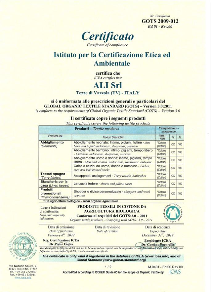 organic-certification-pelle-di-mare