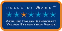 pelledimare.com italian handicraft venice